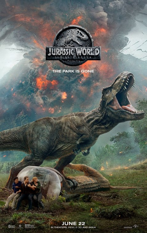 jurassic_world_fallen_kingdom_ver2