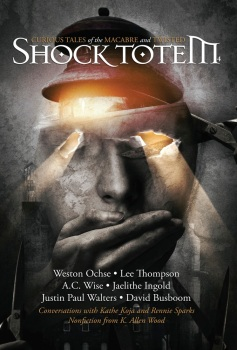 Shock_Totem_4_-_Curious_Tales_of_the_Macabre_and_Twisted_(Cover)