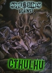 Swords-Against-Cthulhu-SDL416410692-1-c1973