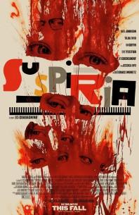 suspiria18