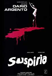 suspiria77